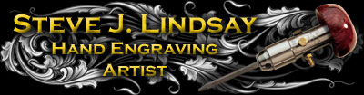 hand engraving, engraving tools, gun engraving, hand engraver, engraving tool, engraving equipment, master engraver, knife engraving, knife engraver, firearms engraving, diamond setting, masterengraver, stone setting, hand engraver, jewelry engraving, custom knives, banknote, gravers, graver, master engraver platinum ring engraving, bulino engraving school, cowboy, shooters scrimshaw, rifle, rifles, shotgun, shotguns, revolver, SASS, NCOWS, ruger, knives, engraving classes, learn engrave western engraving